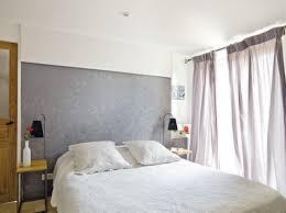 chambre grise et taupe chambre grise deco chambre grise et beige photo chambre et gris