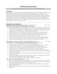 Best Resume Format Executive by Apartment Security Guard Cover Letter