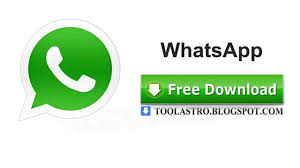 whatsapp free for android photos whatsapp free for mobile drawing gallery