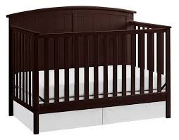 Davinci Parker 4 In 1 Convertible Crib by Amazon Com Storkcraft Steveston 4 In 1 Convertible Crib