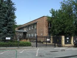 police station wikipedia
