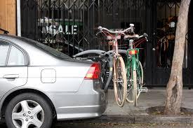 size of 3 car garage bikes 3 bike trunk rack bike rack for garage wall bike rear rack