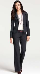 394 best dress code business formal business professional