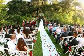 descanso gardens wedding descanso gardens wedding photographer pasadena diy wedding 16975