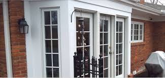 amazing exterior doors mobile homes popular home design gallery
