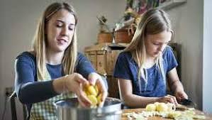 la cuisine des terroirs cuisines des terroirs le gotland documentaire télé loisirs