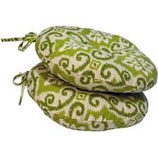 Outdoor Bistro Chair Cushions Square Outdoor Bistro Chair Cushions Square Valeria Furniture