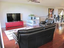 Total Design Furniture Luxury Ocean View Condo Total Renovatio Vrbo