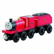 amazon black friday toy trains sale big amazon black friday sale on mattel and fisher price toys