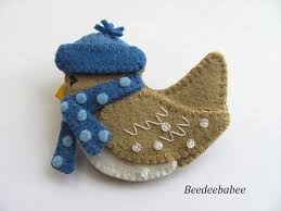 best 25 felt birds ideas on egg toys felt diy and feltro