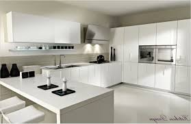 kitchen appealing modern kitchen cabinets for new kitchen ideas