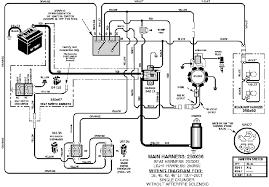 best murray riding mower wiring diagram ideas throughout craftsman