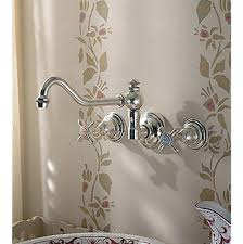 kitchen faucets kitchen faucets wall mount advance plumbing and