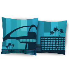 theme pillows jbdsgnd lax lights pillow osoporto