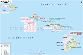 us map outline eps us map outline with hawaii usa map outline with alaska and hawaii