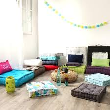 canap coussin articles with coussins canape soldes tag canape coussin de sol