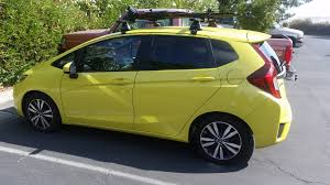 nissan rogue roof rack yakima roof rack for honda fit roofing decoration
