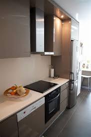 meuble tv cuisine meuble de cuisine design 5 meuble tv monza tele lcd plasma