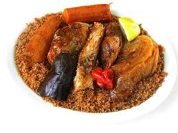 comment cuisiner le riz comment préparer le thieboudienne the rendez vous