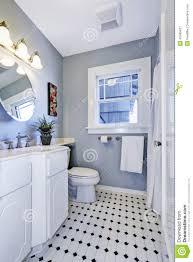 Bright Bathroom Lights Bathroom Lighting Bright Lights Uk Wall White Light Bulbs For
