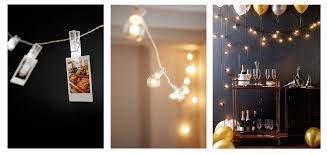 decorative lights for dorm room decorative lights for dorm room cheap fullqueen bed canopy with