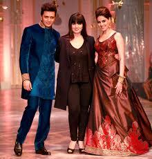 fashion elixirr india u0027s top fashion designers