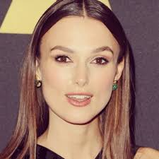 keira knightley news tips u0026 guides glamour