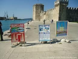 K He Mit Insel Selber Fahren Infos Kroatien Urlaub Von Alleskroatien Com Part 2