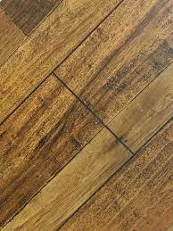 Laminate Floor End Cap Vicksburg Stonebrook Collection 12 Mm Laminate Flooring