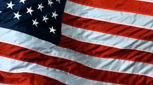 Vanderbilt Flag Hahner Flag Day Should Focus On Democratic Ideals Opinion