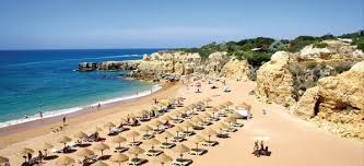 school holidays luxurious 5 package deal to portugal 7