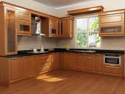 kitchen cabinet interiors 10 modern kitchen cabinets designs interior design interior