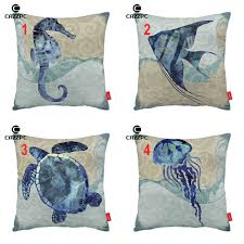 compare prices on jellyfish chair cover online shopping buy low