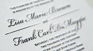 diy letterpress new diy letterpress wedding invitations and 86 invitation maker