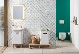 vitra bathrooms catalogue vitra sento furniture vitra bathrooms pinterest vitra bathrooms