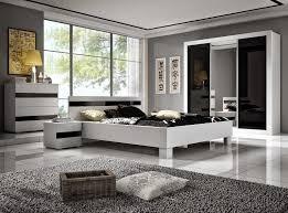 chambre noir gris chambre noir et blanc des photos avec enchanteur chambre noir et