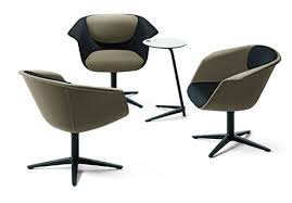 Inscape Office Furniture by Inscape Sweetspot Contract Design