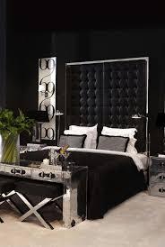 masculine bedroom decor 55 sleek and sexy masculine bedroom design ideas