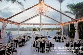 wedding tent wedding tent rental cost wedding tent rental