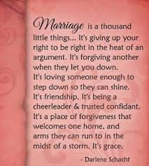 marriage sayings 55 best marriage quotes with pictures you must read