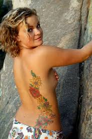 80 side tattoos which are sensational slodive