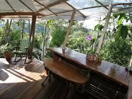 Real Treehouse 4 Br 2 Bath Treehouse In Costa Rica Corcovado Pool Beach Private