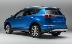 lexus es300h indonesia new toyota rav4 facelift rav4 hybrid revealed in new york