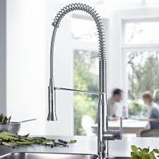 kitchen grohe kitchen faucets together artistic grohe europlus