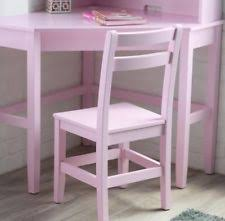 desks for kids computer desk and chair set corner