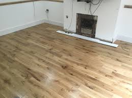 Laminate Flooring Manufacturer Abstract Flooring In Kettering Northamptonshire