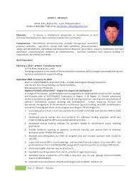 Sample Application Letter For Nurse Deployment Program   Cover     lbartman com