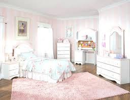 Pink Area Rug 5x8 Area Rugs Walmart 8x10 Floor Coverings Flat Weave Soft Wool