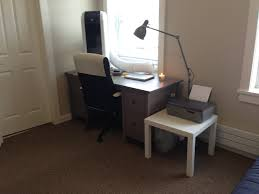 Furniture For The Home 2015 April Dartlist
