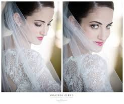 wedding makeup artist miami best of wedding hair and makeup miami wedding wedding